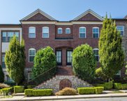 3629 Brookleigh Ln, Brookhaven image