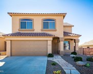 6351 W Saddlehorn Road, Phoenix image