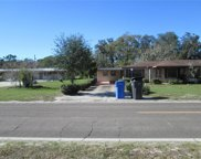 3830 Tanner Road, Dover image