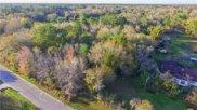 Ranchland Drive, Lakeland image