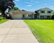 53376 WHITBY WAY, Shelby Twp image