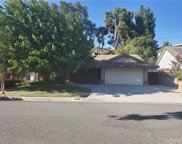 19627 Goodvale Road, Canyon Country image