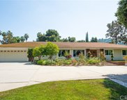 14800 Orange Grove Avenue, Hacienda Heights image