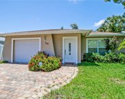 765 97th Ave N, Naples image