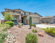 6963 W Mayberry Trail, Peoria image
