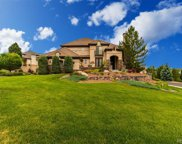 10000 S Shadow Hill Drive, Lone Tree image