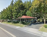 18522 Veterans Memorial Dr E, Bonney Lake image