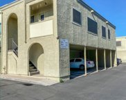 5840 N 47th Drive, Glendale image