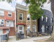 119 28th Avenue, Brooklyn image