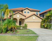2602 Tranquility Way, Kissimmee image