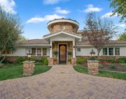 23649  Long Valley Rd, Hidden Hills image