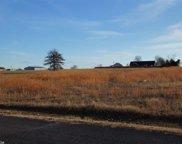 Lot 53 Win Meadow, Greenbrier image