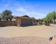 5205 W Desert Cove Avenue, Glendale image