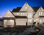 6294 Weston Lane N, Maple Grove image