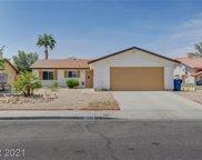 1700 Blue Mountain Drive, Las Vegas image