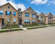 1451 Perrin Lane, Farmers Branch image