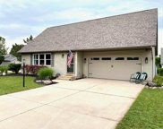 992 Spring Crossing Drive, Middlebury image