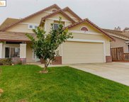 1055 Dellwood Ct, Brentwood image