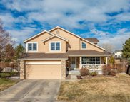 13145 W 85th Place, Arvada image