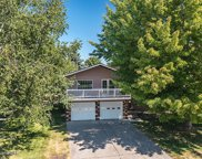 131 Lower Humbird Dr, Sandpoint image