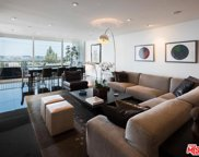 1100 Alta Loma Road Unit #605, West Hollywood image
