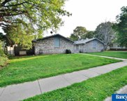 3136 Orchard Street, Lincoln image