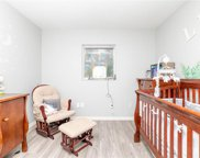 6193 Airmont Drive, Spring Hill image