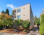 7325 47th Avenue SW, Seattle image