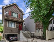 55  Cassidy Place, Staten Island image