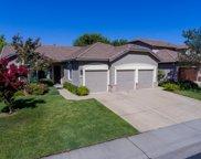 3266  Stonehurst Drive, El Dorado Hills image