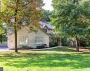 2348 Golfview Ln, Hampstead image
