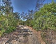 6347     Paseo Delicias, Rancho Santa Fe image
