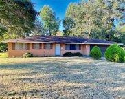 1418 Doris Drive, Sulphur Springs image