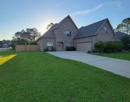 1729 Twin Pine Blvd, Gulf Breeze image