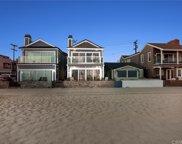 2712   W Oceanfront, Newport Beach image