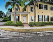 5423 Cafrey Place, Apollo Beach image