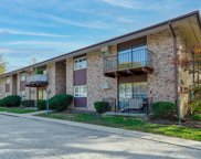 505 Kenilworth Avenue Unit #12, Glen Ellyn image