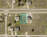 1302 Diplomat W Parkway, Cape Coral image