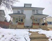 2432 Wayne Avenue, Dayton image