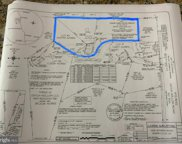 Dutch Hollow Rd Unit #LOT 2, Rixeyville image