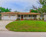 1324 Whitacre Drive, Clearwater image