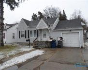 2443 Roseview Drive, Toledo image