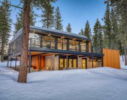 19140 Glades Place, Truckee image