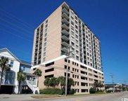 4103 N Ocean Blvd. Unit 804, North Myrtle Beach image