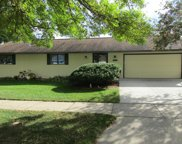 4564 3rd Street NW, Rochester image