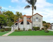 4260     Rutgers Avenue, Long Beach image