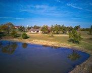 1318 N J Elmer Weaver Freeway, Cedar Hill image