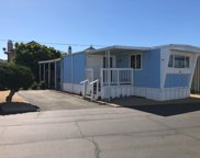 1146 Birch Ave 62, Seaside image