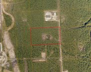 Lot150/151 Greenview Ranches, Wilmington image