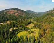 204  Quill Dr, Priest River image